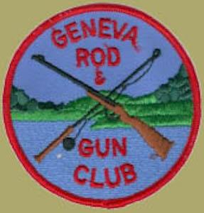 GENEVA-ROD-&-GUN