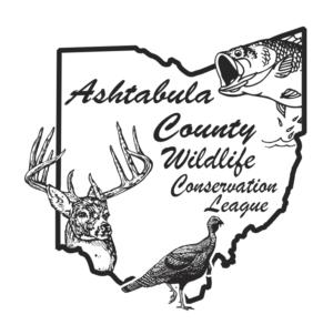 ashtabula county wildlife favicon