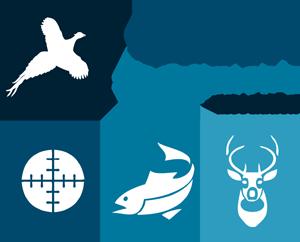 Solon Sportsman logo